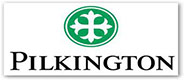 logo_pilkington.jpg